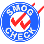 quick smog check santa clarita 661 252 8440