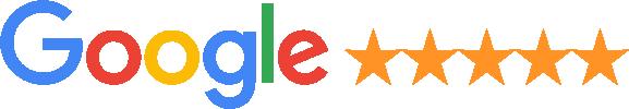 smog check service google 5-star reviews